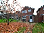 Thumbnail to rent in Broad Oak Way, Up Hatherley, Cheltenham