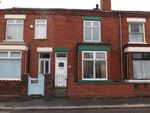 Thumbnail for sale in Sandy Lane, Hindley, Wigan, Lancashire