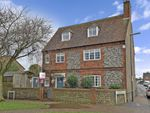 Thumbnail for sale in Shripney Road, Bognor Regis, West Sussex