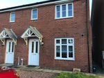 Thumbnail to rent in Dol Y Dderwen, Ammanford, 2Ga, Ammanford