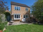 Thumbnail for sale in Holliers Crescent, Middle Barton, Chipping Norton