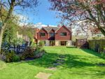 Thumbnail to rent in Kidderminster Road, Cutnall Green, Droitwich