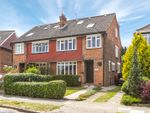Thumbnail for sale in Anglesmede Crescent, Pinner