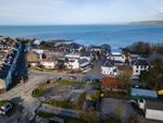 Thumbnail for sale in Upland Square, New Quay