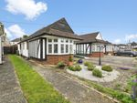 Thumbnail for sale in Cardinal Road, Ruislip
