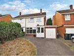Thumbnail for sale in Marlpit Lane, Sutton Coldfield