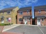Thumbnail for sale in The Glade, Withernsea