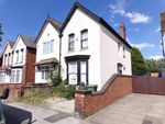 Thumbnail for sale in Bloxwich Road, Walsall, .