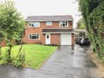 Thumbnail for sale in Ludlow Drive, Stirchley, Telford