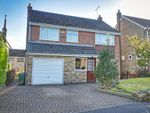 Thumbnail to rent in Scotland Way, Horsforth, Leeds