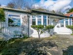 Thumbnail for sale in 60 Hilltop Road, Whyteleafe