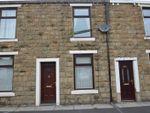 Thumbnail to rent in Havelock Street, Oswaldtwistle, Accrington, Lancashire