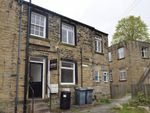 Thumbnail for sale in Croft House Lane, Marsh, Huddersfield, West Yorkshire