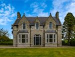 Thumbnail for sale in Ythanside, Fyvie, Turriff, Aberdeenshire