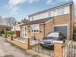 Thumbnail for sale in Adamsrill Road, Lower Sydenham, London