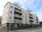 Thumbnail to rent in Mount Wise, Newquay