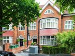 Thumbnail to rent in Eldon Grove, Hampstead Village, London