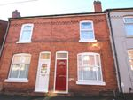 Thumbnail to rent in Prince Street, Walsall