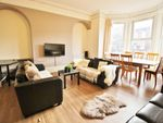 Thumbnail to rent in 20 Kensington Terrace, Hyde Park