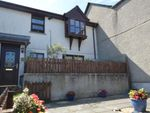 Thumbnail to rent in St Johns Court, St Johns Street, Hayle, Cornwall