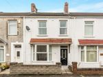 Thumbnail for sale in Middle Road, Cwmbwrla, Swansea