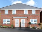 """Thumbnail to rent in """"Maidstone"""" at Rosedale, Spennymoor"""