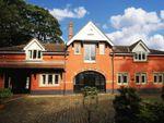 Thumbnail for sale in Willbutts Lane, Passmonds, Rochdale