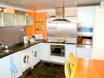 Property history Wynan Road, Canary Wharf E14