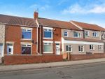 Thumbnail for sale in Lordens Hill, Dinnington, Sheffield, South Yorkshire