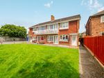 Thumbnail for sale in Thicket Court, Thicket Road, Sutton