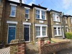Thumbnail for sale in Vernon Avenue, London