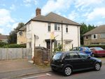 Thumbnail to rent in Montrose Avenue, Slough