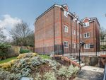 Thumbnail for sale in Baytree Court, Hospital Hill, Chesham