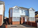 Thumbnail for sale in Warwick Crescent, Clacton-On-Sea