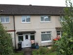 Thumbnail for sale in Monnow Way, Bettws, Newport