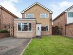 Thumbnail for sale in Askwith Road, Saintbridge, Gloucester, Gloucestershire