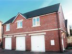 Thumbnail to rent in Station Approach, Newport Street, Swindon, Wiltshire
