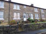 Thumbnail to rent in Nunsfield Road, Buxton, Derbyshire
