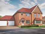 Thumbnail to rent in The Pagham, Ellsworth Park, Foreman Road, Ash, Surrey
