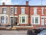 Thumbnail for sale in Humber Road, Coventry