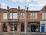 Thumbnail to rent in 16 Templehill, Troon, South Ayrshire, -