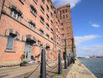 Thumbnail for sale in Dock Road, Birkenhead