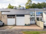 Thumbnail to rent in Daniells, Welwyn Garden City