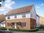 "Thumbnail to rent in ""The Waysdale - Plot 246"" at Lancaster Avenue, Maldon"