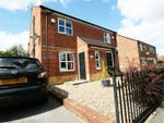 Thumbnail for sale in Seaton Grove, Hull