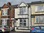 Thumbnail for sale in Rosebery Road, Gillingham