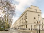 Thumbnail to rent in Cornwall Gardens, South Kensington