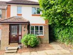 Thumbnail to rent in Swale Close, Stone Cross