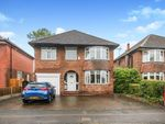 Thumbnail for sale in Derwent Drive, Handforth, Cheshire, .