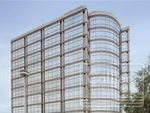 Thumbnail to rent in Westworld, West Gate, London
